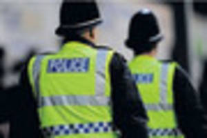 GAINSBOROUGH MURDER: Three arrested
